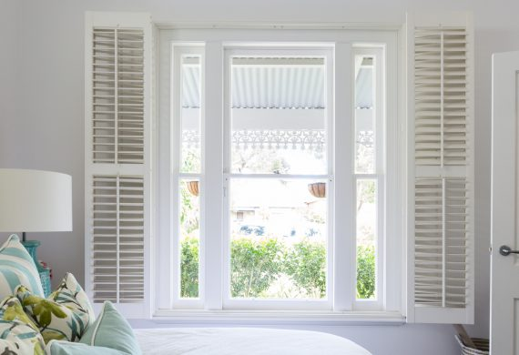 Fine Fit Blinds Helping You Choose The Right Shutters In